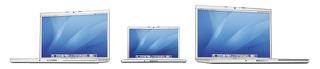 Macbookmini0702141
